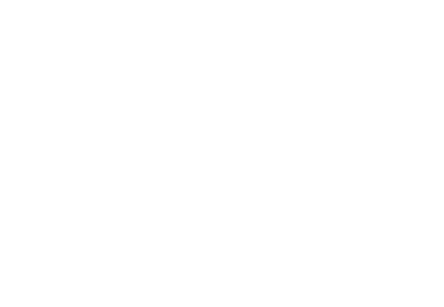 肉 バル 秋田